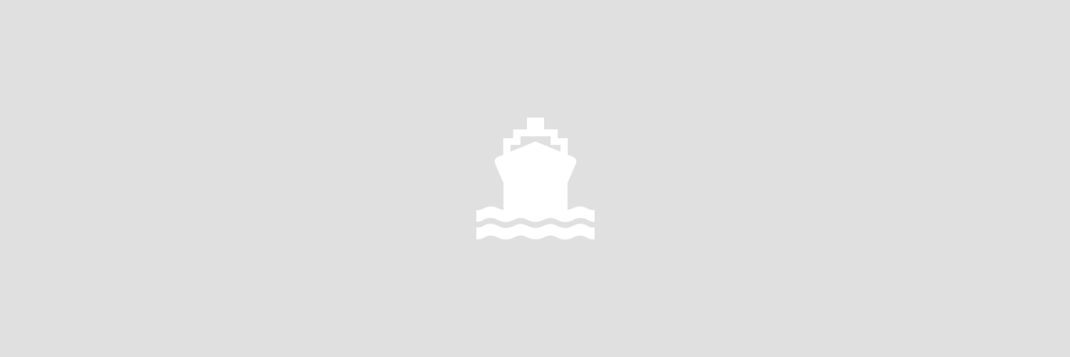 Shipowner / Shipmanager  - SHOWA YUSOSEN CO. LTD, Japan